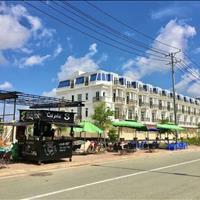 Ngôp tiền bán gấp nền đất 100m2 mặt tiền đường 26m dự án Galaxy Hải Sơn - Tỉnh Lộ 10