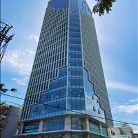 Cho thuê văn phòng cao cấp Crystal Golden - 65 Hải Phòng trung tâm thành phố Đà Nẵng