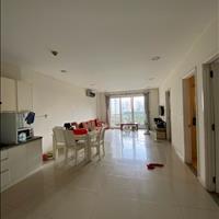 Cho thuê căn hộ Quận 8 - TP Hồ Chí Minh giá 6.5 triệu nhà full nội thất