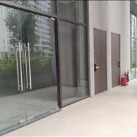 Cho thuê shophouse trệt Midtown 177m2 Quận 7 - TP Hồ Chí Minh giá sốc 23.00 triệu
