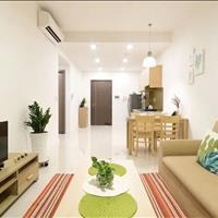 Cho thuê căn hộ 1 phòng ngủ Quận 4 - TP Hồ Chí Minh giá 10.4 triệu