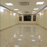 Cho thuê sàn văn phòng tại Vũ Trọng Phụng, diện tích 80m2, thông sàn, giá 10tr
