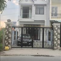 Vợ chồng ly hôn cần bán gấp căn nhà bên đường 835B ngã tư Phước Lý 80m2 có sổ hồng riêng đầy đủ