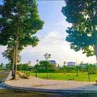 Mở bán khu Ambi - Khu dân cư Ngân Thuận giá 20tr/m2 - 99m2