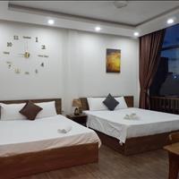 Chủ cần tiền bán gấp căn hộ kiệt 227 Nguyễn Văn Thoại - gần biển giá rẻ nhất