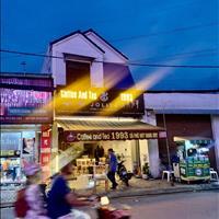 Nhà lầu mặt tiền đường Trần Nam Phú ( Hồ Bún Xáng) 5x20m giá chỉ 8 tỷ 200tr
