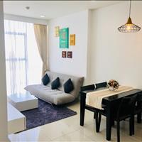 Chính chủ cho thuê căn hộ 2 PN Sora Garden 1, full nội thất, view hồ bơi