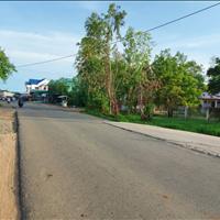Bán đất làm kho xưởng mặt tiền nhựa Hàm Thuận Nam Bình Thuận