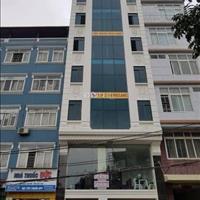 Cho thuê văn phòng tại đường Miếu Đầm, diện tích 28 - 60m2 giá chỉ từ 5 triệu/tháng