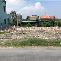 Cần bán ngay lô đất MT đường số 2 Hoàng Quốc Việt, KDC Phú Mỹ - Vạn Phát Hưng - Sổ hồng riêng