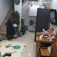 Bán nhà Văn Cao, Ba Đình diện tích 26m2 giá 2,55 tỷ