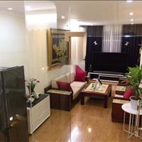 Bán gấp nhà 5 tầng, diện tích 40m2, mặt tiền 3.6m ngõ ô tô Lý Nam Đế, Ba Đình, giá 11,8 tỷ