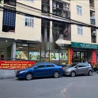 Bán nhà Giang Văn Minh diện tích 50m2 đường ô tô, kinh doanh tốt giá 9.3 tỷ