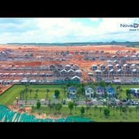 Bán nhà biệt thự, liền kề quận Phan Thiết - Bình Thuận giá 3.3 tỷ