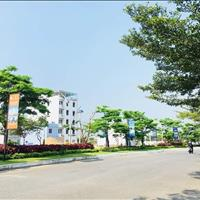 Chính chủ bán lô đất mặt tiền đường Trần Đại Nghĩa, cạnh trường quốc tế Singapore giá vô cùng tốt