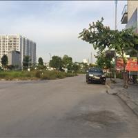 Cần bán đất 90m2 ,giá 2 tỷ ngay đường Đào Trí, KDC Phú Thuận, Quận 7, gần chợ, chung cư tiện kdoanh