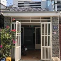 Thanh lý nhà gác lửng 36m2 đường Nguyễn Văn Vịnh, Tân Phú