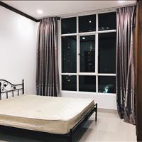 Cho thuê phòng master trong căn hộ Hoàng Anh Gia Lai 1, 357 Lê văn Lương