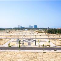 Đất nền ven biển Đà Nẵng, xung quanh là chuỗi Resort 5 sao - Phù hợp kinh doanh nhà hàng khách sạn