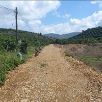 Cần bán 7200m2 viw đỉnh núi xã Đại Lào, cách trung tâm TP Bảo Lôc 13km