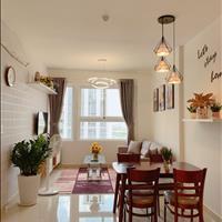 Cho thuê căn hộ quận Quận 2 - TP Hồ Chí Minh giá 6.95 Triệu