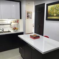 Cần bán căn hộ tại The Manor Bình Thạnh 157m2, full nội thất, tầng cao, view đẹp