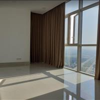 Cần bán gấp Penthouse tại The Vista An Phú Quận 2, thiết kế hiện đại, không gian thoáng đãng