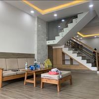 Bán nhà riêng quận Sơn Trà - Đà Nẵng giá 4.50 tỷ