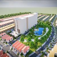 Vinhomes Bà Rịa khu đô thị sinh thái thanh toán 600 triệu có sổ ngân hàng BIDV hỗ trợ vay