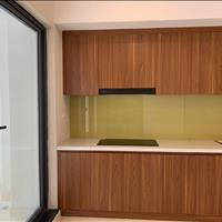 Bán căn hộ 3PN diện tích 116m2 Hà Đông, đóng 30% nhận nhà ở ngay nội thất hoàn thiện, trả góp LS 0%