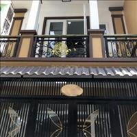 Bán nhà mặt phố Hồng Phúc, Ba Đình 78m2, mặt tiền 5,1m, 2 tầng giá 20 tỷ