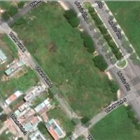 Sang nhượng lô đất 250m2 đường Thành Vinh 2, Sơn Trà, Đà Nẵng