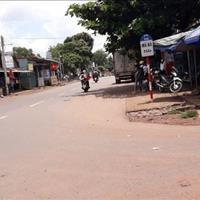 Bán gấp miếng đất 1033m2 ngay UBND xã Tân Phước ngang 17m, sát chợ và trường học