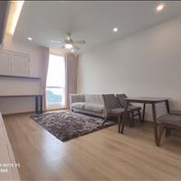 Căn hộ Studio Quận 10 - full nội thất chỉ 11 triệu/tháng, free hồ bơi, siêu thị Coop Mart