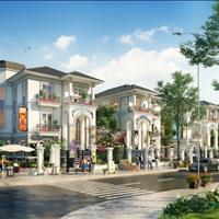 Sở hữu biệt thự đơn lập thành phố Vinh chỉ từ 20tr/m2 đất - Liên hệ em Thuần (call/zalo)