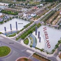 Nền hot Goldenbay 602 Bãi Dài giá chỉ 10,3 triệu/m2 diện tích 108m2