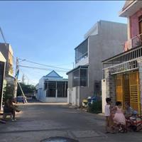 Bán nhà phố mặt tiền đường kinh doanh đường Xuân Thủy, Quận 2 - nhà chính chủ