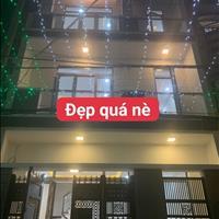Chính chủ bán nhà hẻm 8m ra Gò Dầu, mới tinh, giá giảm mạnh