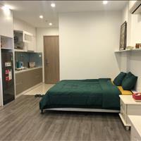Chủ nhà cần bán gấp 2 phòng ngủ 1WC tại Green Bay 54m2 nội thất cơ bản view thoáng giá 1.8 tỷ