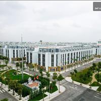 Bán nhà phố thương mại shophouse thành phố Thanh Hóa - Thanh Hóa giá 4 tỷ