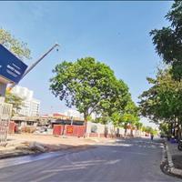 Bán nhà đất trung tâm huyện Thanh Trì 120m2, 3 tầng mặt tiền 7.6m giá chỉ 6.5 tỷ