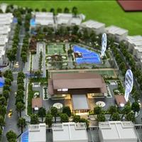 Bán nhà phố thương mại shophouse Thủ Dầu Một - Bình Dương giá 2.80 tỷ