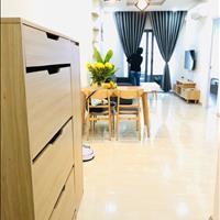 Chính chủ cần tiền trả nợ ngân hàng, bán lỗ căn hộ Monarchy B view sông Hàn Đà Nẵng