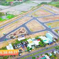 Chính chủ cần ra nhanh lô đất KĐT Điện Thắng Central, giá rẻ hơn thị trường 100tr, mua vào lãi ngay