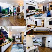 Bán căn hộ Thăng Long Capital chỉ 1,4 tỷ, liên hệ