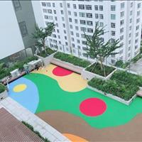 Bán căn hộ Quận 8 - TP Hồ Chí Minh giá 2.31 tỷ