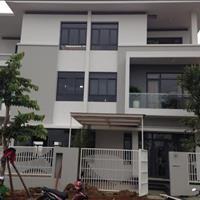 Bán nhà riêng quận Bình Chánh - TP Hồ Chí Minh giá 3.20 Tỷ