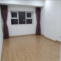 Bán căn hộ quận Tân Phú - TP Hồ Chí Minh giá 2.6 tỷ
