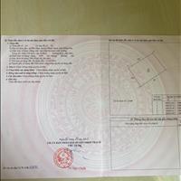 Cần bán gấp đất cây lâu năm Nhơn Trạch, Đồng Nai thuận lợi lập nhà vườn, nuôi yến