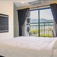 Chung cư 2 phòng ngủ Ocean View siêu xinh giá rẻ